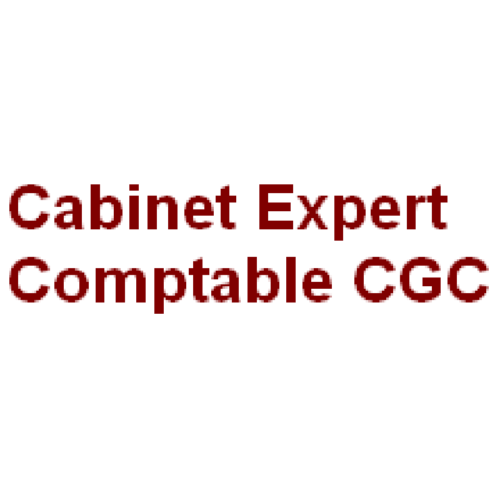 Cabinet expert comptable